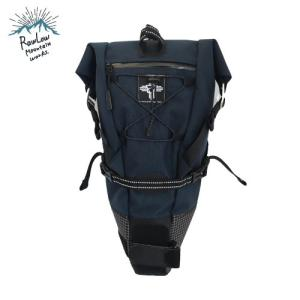 ロウロウマウンテンワークス バイクンハイクバッグ Bike'n Hike Bag ペーパースカイEdition|heimat-berg