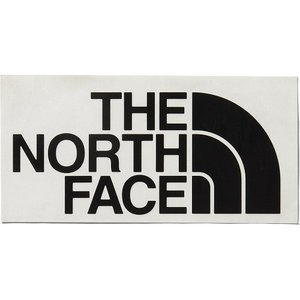 ノースフェイス THE NORTH FACE TNF Cutting Sticker|heimat-berg