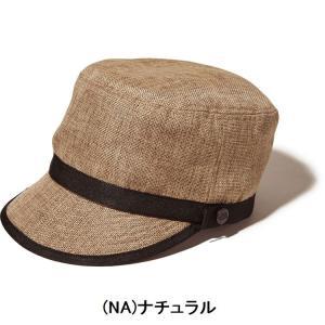 THE NORTH FACE/ザ・ノースフェイス HIKE Cap/ハイクキャップ(ユニセックス)|heimat-berg