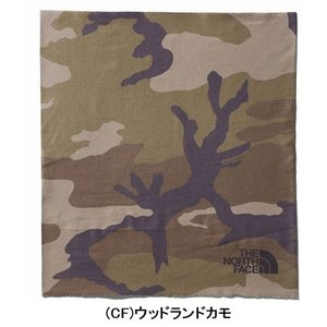 THE NORTH FACE/ザ・ノースフェイス Dipsea Cover-it Short/ジプシーカバーイットショート(ユニセックス)|heimat-berg