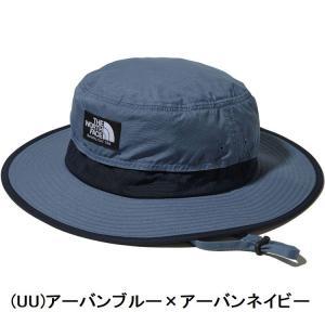 THE NORTH FACE / ザ・ノースフェイス Horizon Hat / ホライズンハット(ユニセックス)|heimat-berg