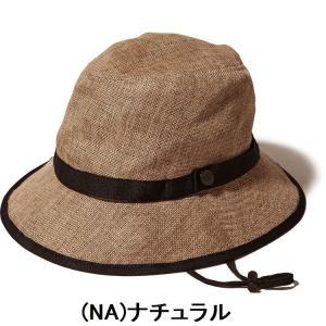 THE NORTH FACE/ザ・ノースフェイス HIKE Hat/ハイクハット(ユニセックス)|heimat-berg