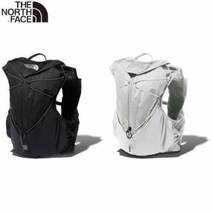 ザ・ノースフェイス THE NORTH FACE ティーアール10 TR 10|heimat-berg