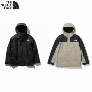 ザ・ノースフェイス THE NORTH FACE マウンテンライトジャケット Mountain Light Jacket メンズ|heimat-berg