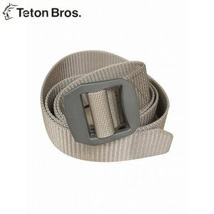 ティートンブロス Teton Bros. TB Titanium Belt|heimat-berg