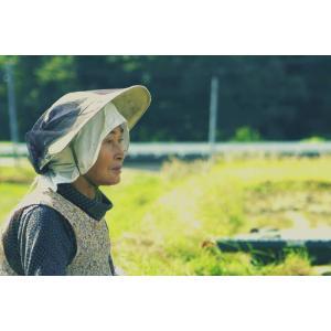 DVD「一陽来復 Life Goes On」|heisei|09