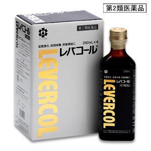 レバコールは、必須アミノ酸をはじめ、ビタミン及びミネラル等多種類の 栄養素を含む新鮮な鰹の肝臓を加水...