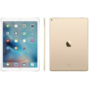 APPLE アップル iPad Pro Ret...の関連商品1