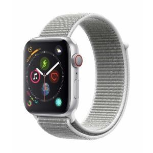 Apple アップル Watch Series 4 GPS+Cellularモデル 44mm MTV...