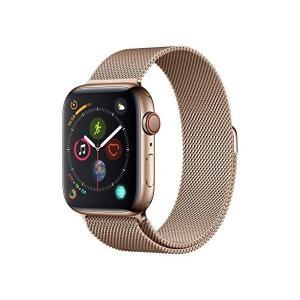 Apple アップル Watch Series 4 GPS+Cellularモデル 44mm MTX...
