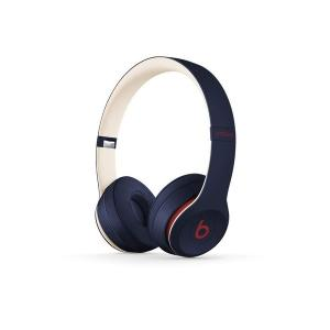 Beats Solo3 Wireless ヘッドフォン Beats Club Collection ...