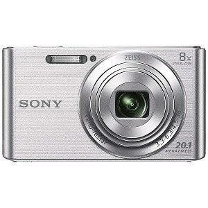 Sony ソニー サイバーショット DSC-W830 代引き対応