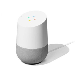 Google Home グーグル ホーム GA...の関連商品8