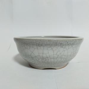 山野草鉢 1 |hekizanen