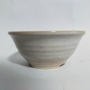 山野草鉢 2|hekizanen