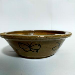 山野草鉢 3|hekizanen