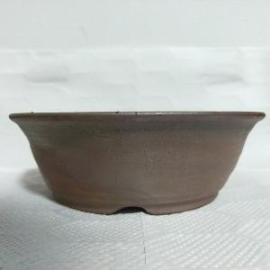 山野草鉢 4|hekizanen