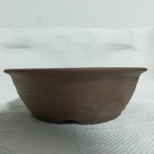 山野草鉢 5|hekizanen