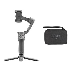 Osmo Mobile 3 コンボ|helicam-crafts