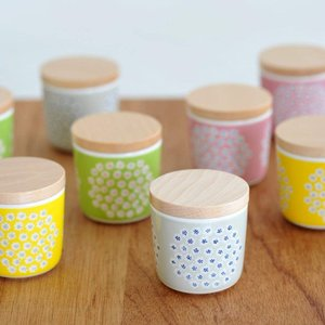 『Flat Cap』marimekko マリメッコ コーヒーカップ( スモールラテマグ )用平木蓋 ...