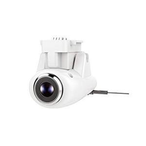 Potensic ドローン T25カメラ