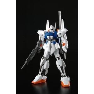 HG 模型戦士ガンプラビルダーズ 1/144 MSN-00100 百式 GPBカラー (白式) プラ...