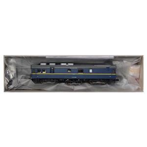 マイクロエース Nゲージ マヤ 34-2009 A0302 鉄道模型 客車