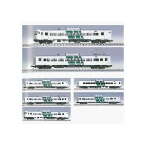 マイクロエース MICROACE 185系 特急「踊り子号」7両セット A4110の商品画像|ナビ