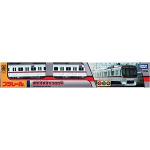 タカラトミー オリジナルプラレール 都営浅草線5300形