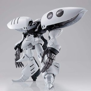 MG 1/100 キュベレイダムド プラモデル(ホビーオンラインショップ限定)