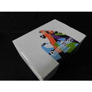 クラバート 1989ゴジラ ビオゴジ 三原山出現 原型製作 竹添展 30cm 絶版 レジンキャストキ...
