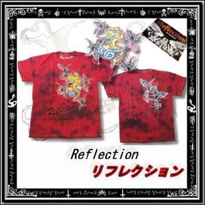 Tシャツ ラインストーン アイ 髑髏 模様 半袖 LL XL 3L USA インポート  ロック 個...