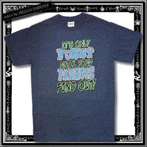 訳あり メンズ 半袖 Tシャツ アメカジ 英字柄 まとめ割対象商品 /rfa085-s2|hello-import