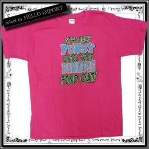訳あり メンズ 半袖 Tシャツ アメカジ 大きいサイズ ポップな 英字柄 まとめ割対象商品 /rfa086-L15|hello-import