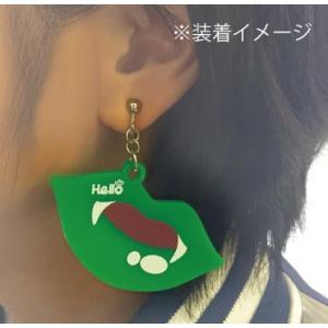 ピアス HelloLIP|hello-omotesando|04