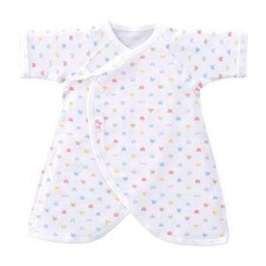27309b2edaf07 赤ちゃんの城 ベビー服、シューズの商品一覧|ベビー、キッズ ...