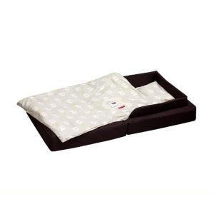 ベビー組布団 farska(ファルスカ) Compact Bed FIT L(コンパクトベッドフィッ...