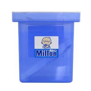 哺乳用品 キョーリン製薬 Milton(ミルトン) 専用容器 4L