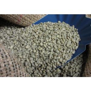 コーヒー生豆 エチオピア・モカ 選べる2kgの画像