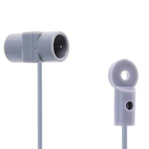 FM ラジオ/Hi-Fi/DAB/ 室内用アンテナ FM 75Ω 適用されます YAMAHA AVアンプ|hellodolly