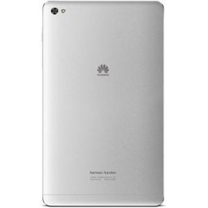 Huawei タブレット Mediapad M2 8.0 SIMフリー (Android 5.1 +...