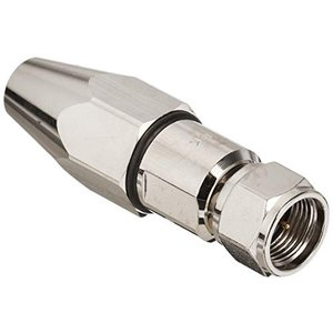 DXアンテナ 防水形F形接栓 2K 4K 8K 対応 4C同軸ケーブル用 F4FH(P)|hellodolly