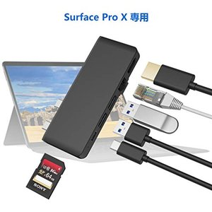 80MBs Works with Kingston Professional Kingston 512GB for Microsoft Surface Pro 4 MicroSDXC Card Custom Verified by SanFlash.