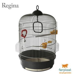 送料無料 止まり木 レジーナ(アンティークブラス) 51049702S 鳥かご インコ