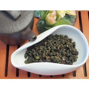 特選台湾高山茶【特級凍頂烏龍茶】50g→100g(期間限定増量セール)