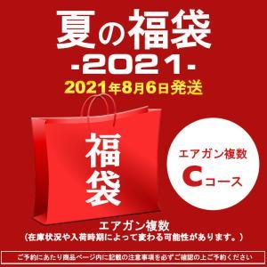 【予約】 2021夏 HTGミリタリー福袋 【Cコース エアガン複数】 [当店からの発送日:8月6日] ※同梱不可の画像