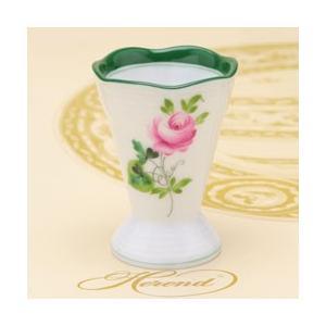 ヘレンドのウィーンの薔薇 洋食器 リキュールカップ-S ハンドペイント 酒器 ギフト包装無料 ハンガリー|herend-met