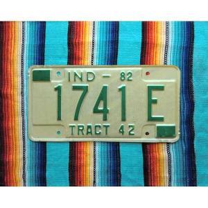 サイズ(約):高さ15.5×横30.5cm  素材:ブリキ製  アメリカ合衆国の中西部にあるインディ...