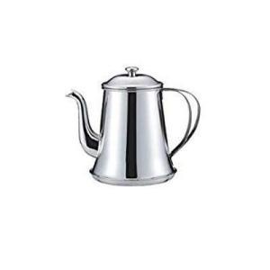 美味しいコーヒーがお好きな方におすすめです。 生産国:日本 素材・材質:18-8ステンレス 商品サイ...