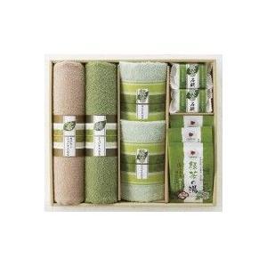 緑茶の湯304 334-304 <メーカー直送又はお取り寄せにつきキャンセル・返品・変更不可>